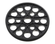 Mikado Main Gear (136T/M1.0)   product-also-purchased