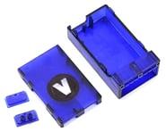 Mikado Vbar Neo Case V2   product-related