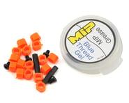 MIP No.1.5 Pucks Pucks Rebuild Kit | product-also-purchased