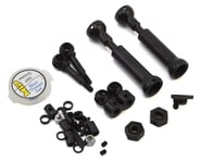 MIP Traxxas X-Duty Rear CVD Drive Kit (Slash, Stampede, Rustler, Rally) | product-also-purchased