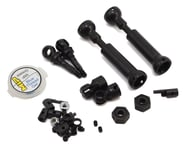 MIP Traxxas X-Duty Front CVD Drive Kit (Slash 4X4, Stampede 4X4, Rally) | product-also-purchased