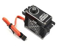 MKS Servos X6 HBL575 Brushless Titanium Gear High Speed Digital Servo (High Voltage) | product-related