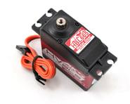 MKS Servos HBL665 Brushless Ti-Gear High Torque Digital Cyclic Servo (High Voltage)   product-related