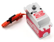 MKS Servos HBL980 Brushless Titanium Gear High Speed Digital Servo (High Voltage)   product-also-purchased