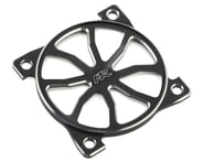 Muchmore 40x40mm 3D Cooling Fan Guard | product-also-purchased