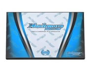 Muchmore Light Weight Factory Team 1/8 Scale Setup Board 3 (400x500mm)   product-also-purchased