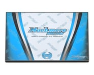 Muchmore Light Weight Factory Team Setup Board 3 (320x420mm) | product-related