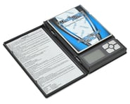 Muchmore Professional Pocket Scale 2 | product-also-purchased