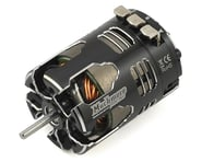 Muchmore FLETA ZX V2 5.5T Brushless Motor | product-also-purchased