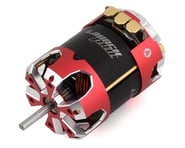 Motiv LAUNCH PRO Drag Racing Modified Brushless Motor (4.0T) | product-also-purchased