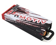 Motiv Power Brick Power Supply (12V/60A/720W) | product-related