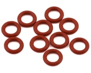 Mugen Seiki S5 Soft Differential O-Ring (Red) (10)   product-also-purchased