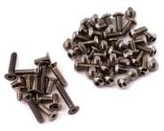 Mugen Seiki MTC2 Titanium Screw Set (Top)   product-also-purchased