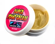 Mugen Seiki Super Joint Grease   product-also-purchased