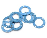 Mugen Seiki Gasket For Diff | product-related