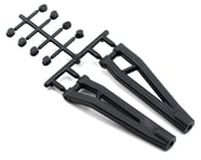Mugen Seiki Front Upper Suspension Arm: X7TR   product-also-purchased