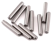 Mugen Seiki 2.5x14.8mm Universal Joint Pin (4)   product-related