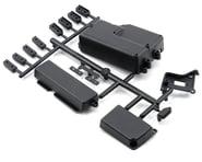 Mugen Seiki Radio Box: X6T   product-related