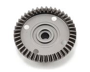Mugen Seiki Conical Gear (42T) (Used w/E2205) | product-related