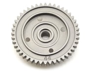 Mugen Seiki HTD Spur Gear (44T) | product-also-purchased