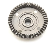 Mugen Seiki HTD Conical Gear (46T) | product-also-purchased