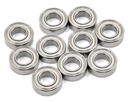 Mugen Seiki 8x16x5mm NMB Bearing (10)   product-related