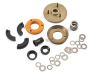 Mugen Seiki MRX6 Clutch Set | product-related