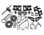 Mugen Seiki MRX6X Conversion Kit   product-also-purchased