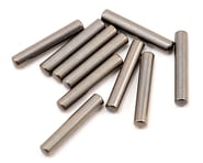 Mugen Seiki 2x11.8mm Joint Pin Set (10) | product-related