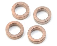 MST 8x12x3.5mm Bushing (4) | product-related