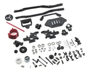 MST FXX-D S 4WD Lateral Motor Kit (Red)   product-also-purchased