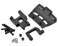 MST RMX 2.0 Rear Motor Conversion Kit | product-also-purchased
