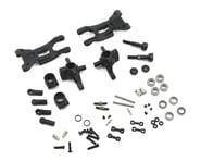 MST RMX 2.0 MB Rear Suspension Kit | product-also-purchased
