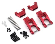 MST Aluminum MB Rear Suspension Kit (Red) | product-also-purchased