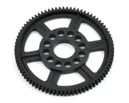 MST RMX 2.0 S 48P Spur Gear (80T)   product-also-purchased