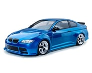 MST RMX 2.0 1/10 2WD Drift Car Kit w/Clear BMW E92 Body | product-also-purchased