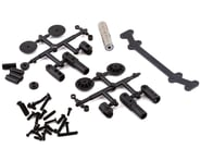 MST Front/Rear Stealth Magnetic Body Mount Set | product-also-purchased