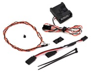 MyTrickRC Attack After-Burner Backfire Light Kit w/SQ-1 Controller | product-also-purchased