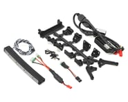 MyTrickRC Attack Off Road 850 Light Kit w/DG-1 Controller, | product-also-purchased