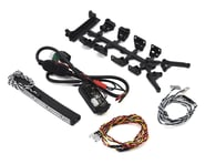 MyTrickRC Axial 2017 Wrangler Light Kit w/DG-1 Controller, | product-also-purchased