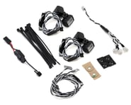 MyTrickRC Axial Capra Attack LED Light Kit | product-also-purchased