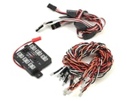 MyTrickRC 4 Headlight Car Kit w/UF-7 Controller & 6 LEDs   product-also-purchased