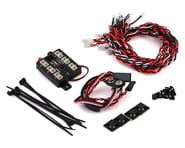 MyTrickRC Fire Basic Light Bar Kit w/UF-7 Controller | product-also-purchased