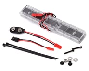 MyTrickRC CHP Flashing Light Bar w/Motion Detect Arrow   product-also-purchased