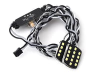 MyTrickRC Attack 19mm Rectangular Headlights (2)   product-also-purchased