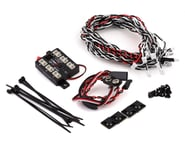 MyTrickRC Short Course Basic Light Bar Kit w/UF-7 Controller | product-also-purchased