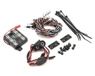 MyTrickRC UF-7 Rock Crawler Light Kit w/Controller & LEDs | product-also-purchased