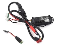 MyTrickRC DG-1 Dragon Light Controller II | product-also-purchased