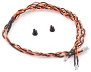 MyTrickRC 3mm Dual LED (Orange)   product-also-purchased