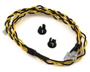 MyTrickRC 5mm Dual LED (Amber) | product-also-purchased